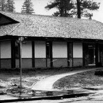 Image of 1983/001/SBPM07821 - Sacramento Bee