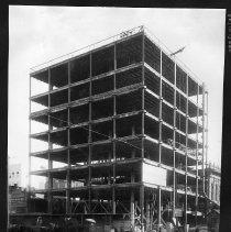 Image of 1983/123/060 - Capital National Bank