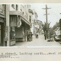 Image of 1985/024/1868 - Hepting, Eugene