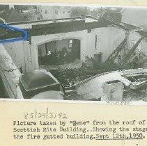 Image of 1985/024/3192 - Hepting, Eugene