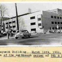 Image of 1985/024/4765 - Hepting, Eugene