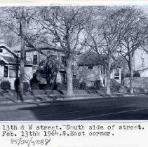 Image of 1985/024/5038 - Hepting, Eugene