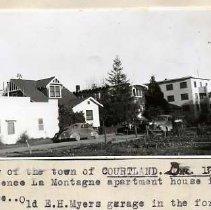 Image of 1985/024/5464 - Hepting, Eugene