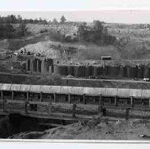 Image of 1985/024/5719 - Hepting, Eugene