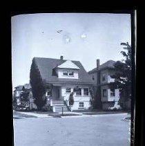 Image of 1985/024/6127 - Hepting, Eugene