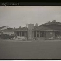 Image of 1985/024/6241 - Hepting, Eugene