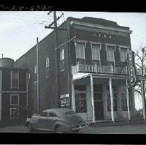 Image of 1985/024/6395 - Hepting, Eugene