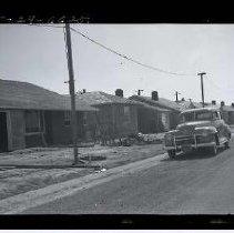 Image of 1985/024/6625 - Hepting, Eugene