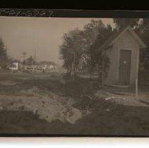Image of 1985/024/6727 - Hepting, Eugene