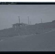 Image of 1985/024/6805 - Hepting, Eugene