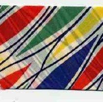 Image of 1995/090/105 - Benji and Florence Takahashi Collection
