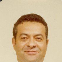 Image of 1996/033/309 - Sacramento Police Officers Association