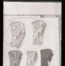 Image of 1998/723/0043 - Sacramento Trust For Historic Preservation