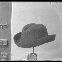 Image of 1998/723/0442 - Sacramento Trust For Historic Preservation
