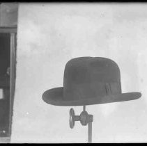 Image of 1998/723/0443 - Sacramento Trust For Historic Preservation