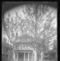Image of 1998/723/0558 - Sacramento Trust For Historic Preservation