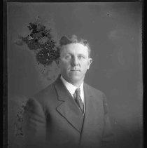 Image of 1998/723/1004 - Sacramento Trust For Historic Preservation