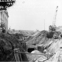 Image of 1999/020/045 - CITY, Department of Utilities