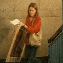 Image of 2000/074/040 - Kingsley Art Club