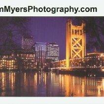 Image of 2004/005/058 - Myers, Tom & Sally