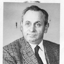 Image of 1983/001/SBPMP01777 - Sacramento Bee