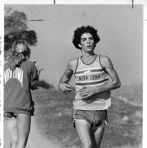 Image of 1983/001/SBPMP01907 - Sacramento Bee