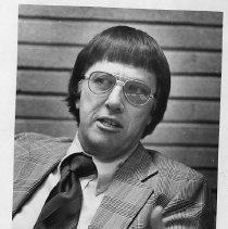 Image of 1983/001/SBPMP02002 - Sacramento Bee
