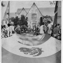 Image of 1983/001/SBPM08533 - Sacramento Bee