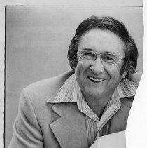 Image of 1983/001/SBPMP02405 - Sacramento Bee