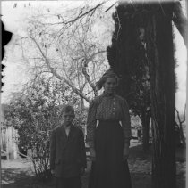 Image of 2007/034/067 - Fair Oaks Historical Society