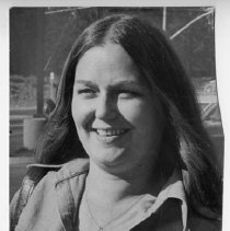 Image of 1983/001/SBPMP03378 - Sacramento Bee