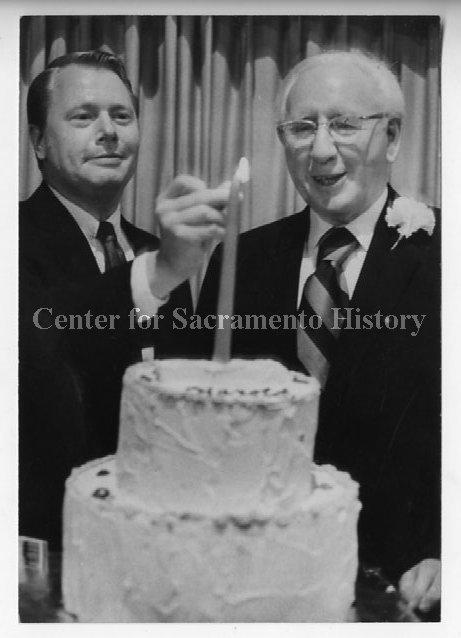 Super 1983 001 Sbpmp03623 Sacramento Bee Funny Birthday Cards Online Aeocydamsfinfo