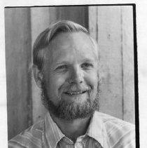 Image of 1983/001/SBPMP03752 - Sacramento Bee