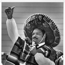 Image of 1983/001/SBPMP03984 - Sacramento Bee