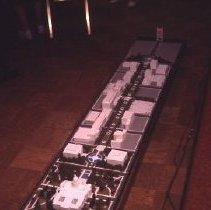 Image of 2001/055/02715 - Theodore Leonard
