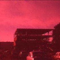 Image of 2001/055/02838 - Theodore Leonard