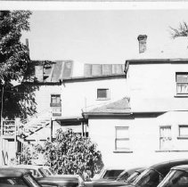 Image of 1991/087/780 - Grumm, Gunther