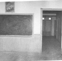 Image of 1991/087/849 - Grumm, Gunther