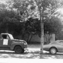 Image of 1991/087/1143 - Grumm, Gunther
