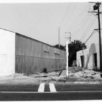 Image of 1991/087/1247 - Grumm, Gunther
