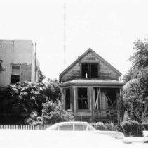 Image of 1991/087/1256 - Grumm, Gunther