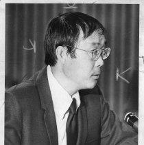 Image of 1983/001/SBPMP04787 - Sacramento Bee