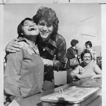 Image of 1983/001/SBPMP04873 - Sacramento Bee