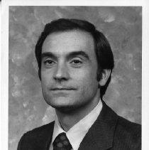 Image of 1983/001/SBPMP05440 - Sacramento Bee