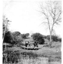 Image of 1977/048/005 - Alcorn, Melvin
