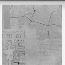 Image of 1983/001/SBPMP05567 - Sacramento Bee