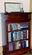 Image of Compton Bookcase - 1986.1.3