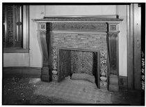 Image of Compton Fireplace 1964 - 1988.1.111