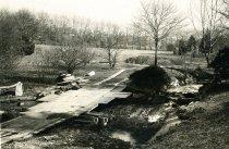 Image of Swan Pond Excavation  1934 - 2004.1.111