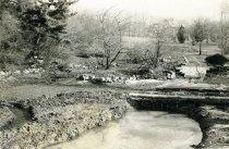 Image of Pond Excavation  1933 - 2004.1.113